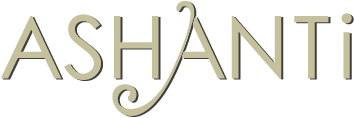 Ashanti Furniture and Design - Recycled Furniture Gold Coast and Brisbane
