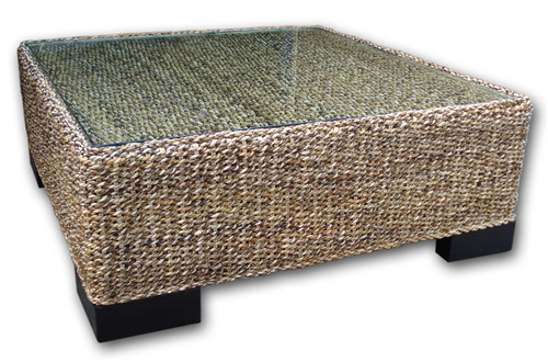 Banana Leaf Coffee Table Dimarlinperezcom - Banana leaf coffee table
