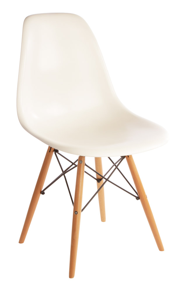 Delicieux Eames Replica Dining Chair