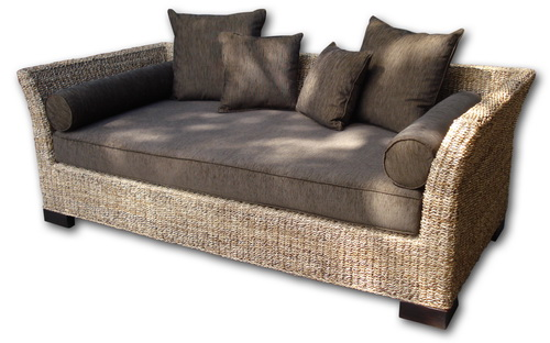 Arjuna Daybed
