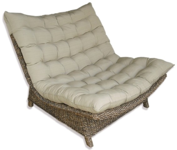Gilly Chair