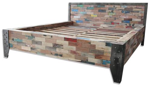 Retro special orders unique ranges ashanti furniture and design