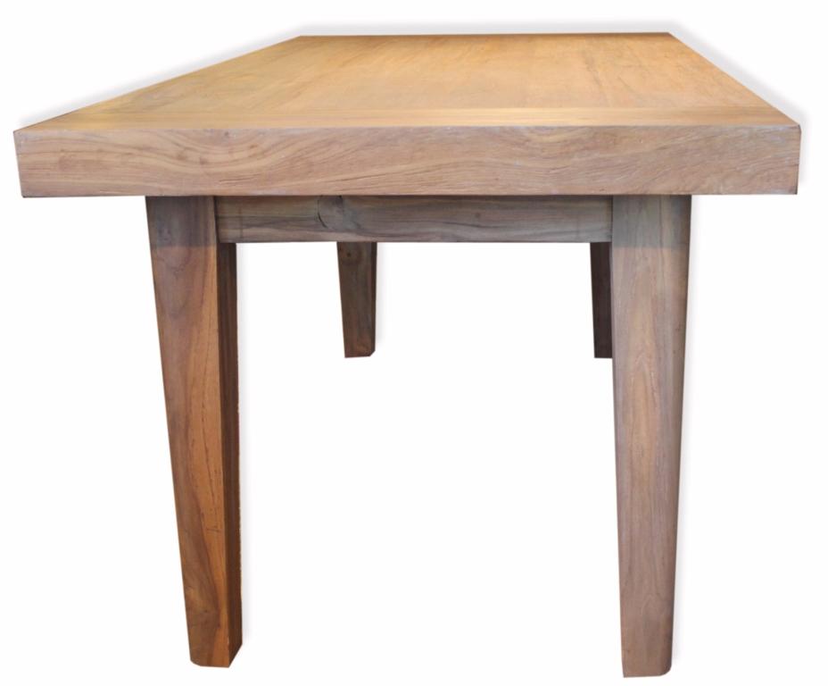 dallas dining table dining room dining tables ashanti dining room sets dallas designer furniture