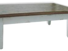 DSC06030