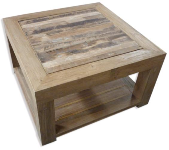 """""""Urban"""" Coffee Table"""