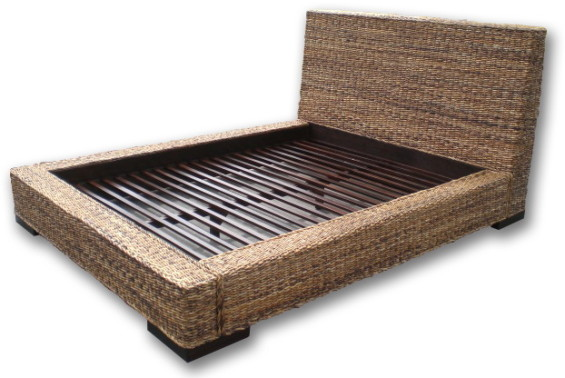 Cabarita Bed