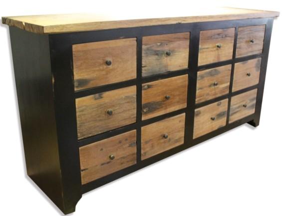 Komodo Collection