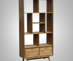 retro-bookrack-2-drawers-20160929084642
