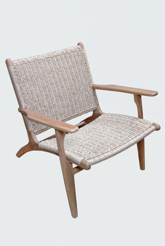 Tropical Relax Chair