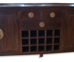 Rustic Wine Buffet-DSC04313