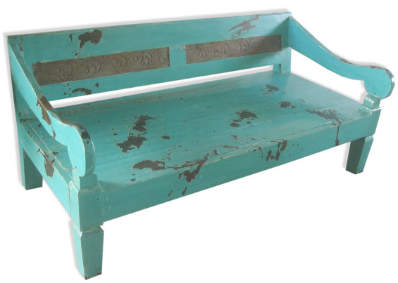 Santai Daybed