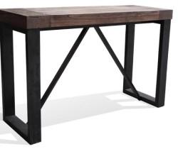 14428_Monica Bar Table Mindi - Copy
