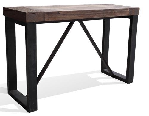 Monica High Table