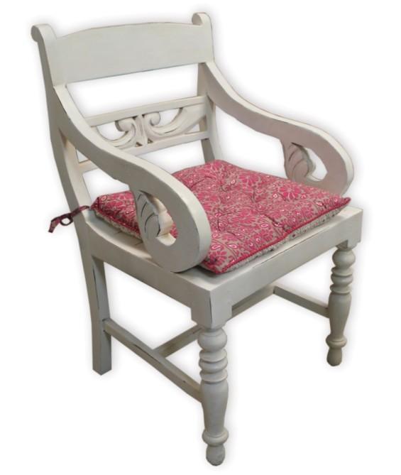 Josephine Chair