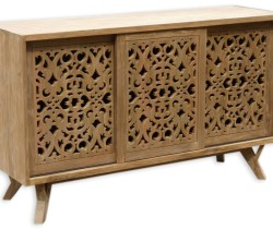 carving chest 150 x 45 x 90h (2) - Copy