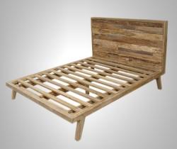 bed-queen-size-20170516145427
